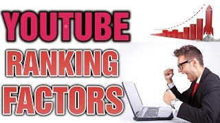 How To Rank YouTube Videos Full Youtube Seo  in Urdu/Hindi Tutorial