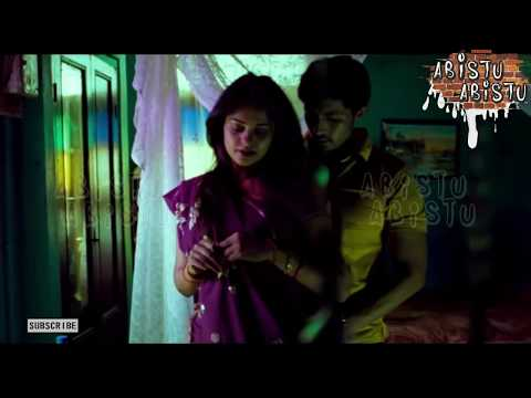 Download FAP Bindhu Madhavi - Veppam - Oru Devadai - Hot Song Edit - Actress Hot Video - Abistu Abistu