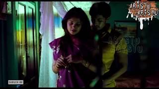 FAP Bindhu Madhavi - Veppam - Oru Devadai - Hot Song Edit - Actress Hot Video - Abistu Abistu