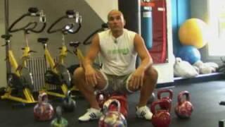 2006 Videos - Full Punch Matrix