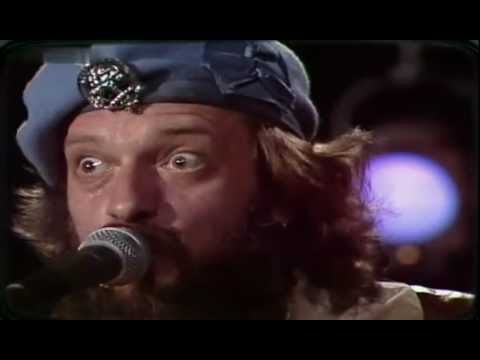 Xxx Mp4 Jethro Tull Old Ghosts 1980 3gp Sex