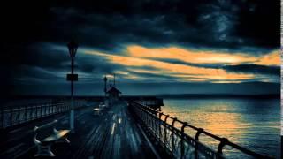 Black Coffee feat. Tumelo - Buyisa (Original Mix)