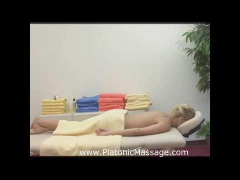Free Massage Exchange Fort Lauderdale Florida