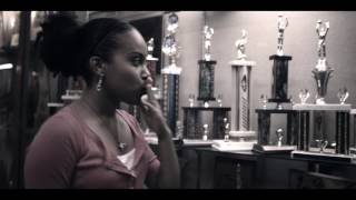 """""""Kiss"""" :30 - Teen Pregnancy Prevention TV PSA for Omaha"""
