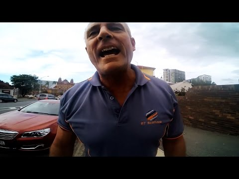 Road Rage - Stupid, Crazy & Angry People VS Dirtbikes & Roadbikes 2016