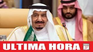 Arabia Saudita dice que tomará represalias contra cualquier sanción en el caso de Khashoggi