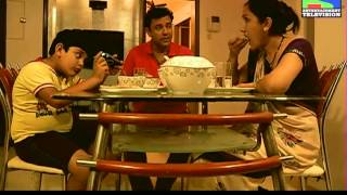 Crime Patrol - A Child's Fees - Episode 272 - 19th July 2013