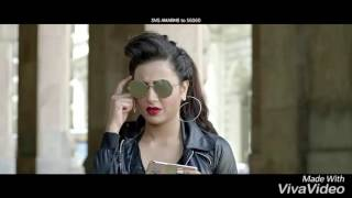 kolkata new movie song selfie 2016