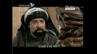 Muhammad The Final Legacy HD Episode 4