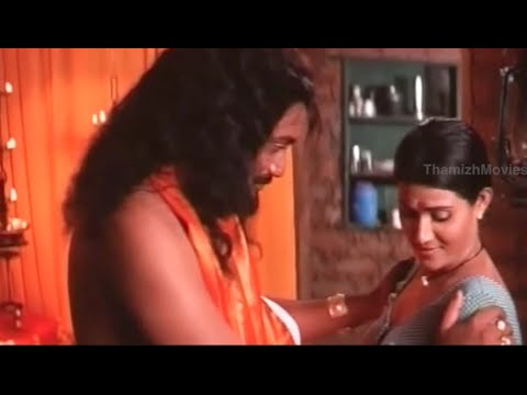 Xxx Mp4 Vani Viswanath Suresh Varma Romantic Scene Dhamayanthi Varugiral Movie Scene 3gp Sex