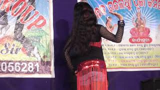 jahara phatuchi phatu stage show video 9
