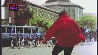 Mon Karle HD song Khodar Pore Maa Bangla Movie