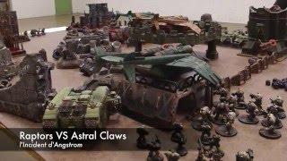 Badab War acte IV