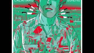 Cuando no estás -Andrés Calamaro- Bohemio.