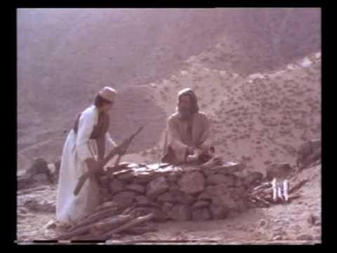 Abraham - Part 11 (Hindi-Movie).AVI
