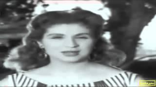 صباح شمس وقمرين الحان محمود الشريف