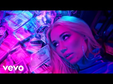 Xxx Mp4 Iggy Azalea Kream Ft Tyga 3gp Sex
