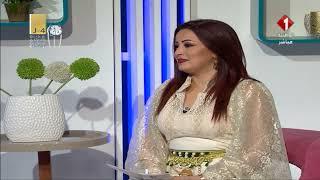 برنامج أهلا تونس ليوم 17 / 03 / 2018 | الجزء الأول