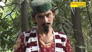 Hindi Comedy- Shekh Chilli Ke Karname Lukka Aur Shekh Chilli Ka Mahasangram Vol 15
