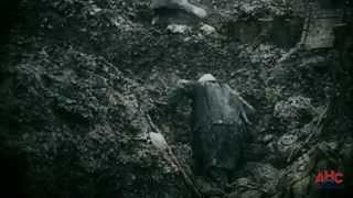 Verdun is a Human Slaughterhouse   Apocalypse: WWI