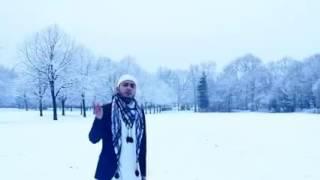 বিশ্বব্যাপী মুসলমানের হৃদয় জয় করা বাংলাদেশীর ইসলামিক গান