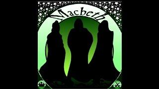 Revision: Machbeth's Key Points