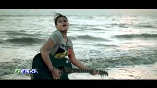 Royeso Ridoye Full Song 1080p HD Tui Shudhu Amar 2015