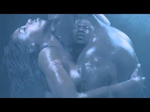 Xxx Mp4 Official Video Nude Moriece 3gp Sex