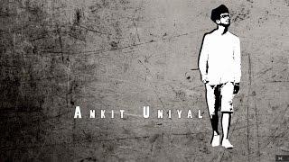 Phir Mujhe Dil Se Pukaar Tu ● FULL VIDEO ●  Ankit Uniyal, Vivan Singh & Rajveer ● Photologic Studio.