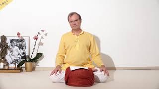 Mantras - Quintessenz – YVS677 – Essenzen der Yoga-Lehren – Teil 30