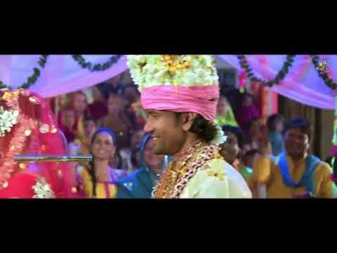Xxx Mp4 New Bhojpuri Suhag Rat Manate Nirahuwa Dinesh Hit Hot Videos Songs 2018 Bihari Jharkhandi Nagpuri 3gp Sex
