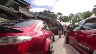 Timber - Pitbull feat Ke$ha [130] DJ.NA.REMIX