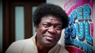 Artist Spotlight: Charles Bradley Part 2