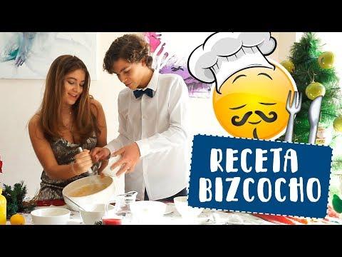 Xxx Mp4 Cocinando Con Carlota Receta De Bizcocho 3gp Sex