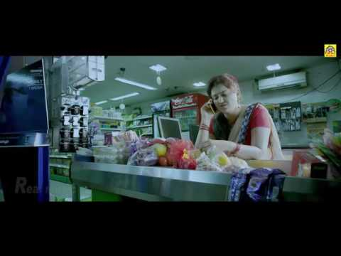 Xxx Mp4 Eid Speceil Apu Biswas Hot Sex Scene Shakib Khan Apu Biswas Hot 3gp Sex