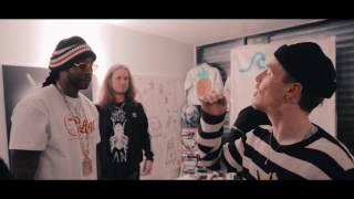 2 Chainz - Pretty Girls Like Trap Music (Album Trailer)