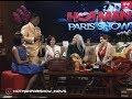 Download Video Hotman Menggoda Roro Fitria dengan Berniat Membelikan Tas Branded Part 03 - HPS 09/01 3GP MP4 FLV