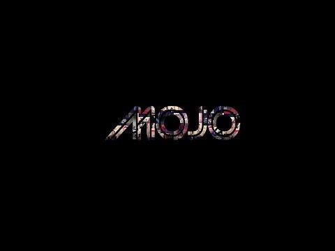 MOJO - MTV 'KAU' (Di Sebalik Tabir)