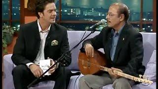 Neşet Ertaş - Beyaz Show   Yıl 2003