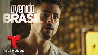 Avenida Brasil | Avance Exclusivo 36 | Telemundo Novelas