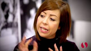À conversa com... Fátima Lopes