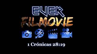Ever Filmovie