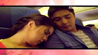 IKAW LAMANG August 27, 2014 Teaser