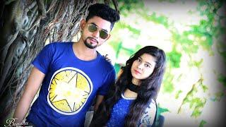 balovashi hoyni bola Tor name jan amar rakte pari bazi by irfan suhag 2017 New bangla song