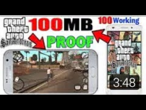 Xxx Mp4 Download Gta San Andreas In Just 100 Mb By Technology Of Xenco 3gp Sex