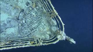 রহস্যে ঘেরা টাইটানিক: প্রকৃতপক্ষে কী ঘটেছিল ?  Titanic Mystery
