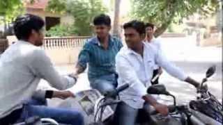 amma nanage madhuve madu kannada short film.