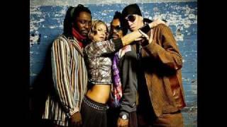 Balck Eyed Peas- I Gotta Feeling