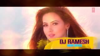 Wajah Tum Ho   Dj Mix By Ramesh