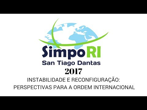 Xxx Mp4 SimpoRI 2017 3gp Sex